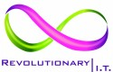 Revolutionary I.T. Logo