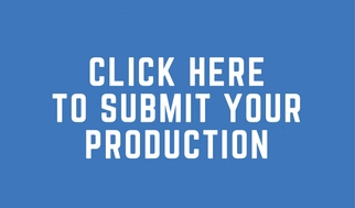 Click here to submit your production