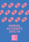 Annual Accounts 2015-16