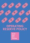 Operating Reserve Policy