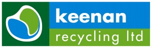Keenan_recycling