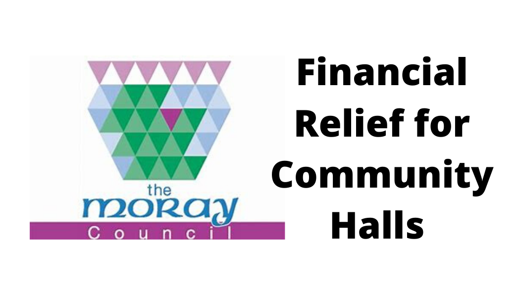 MORAY COUNCIL Financial Relief