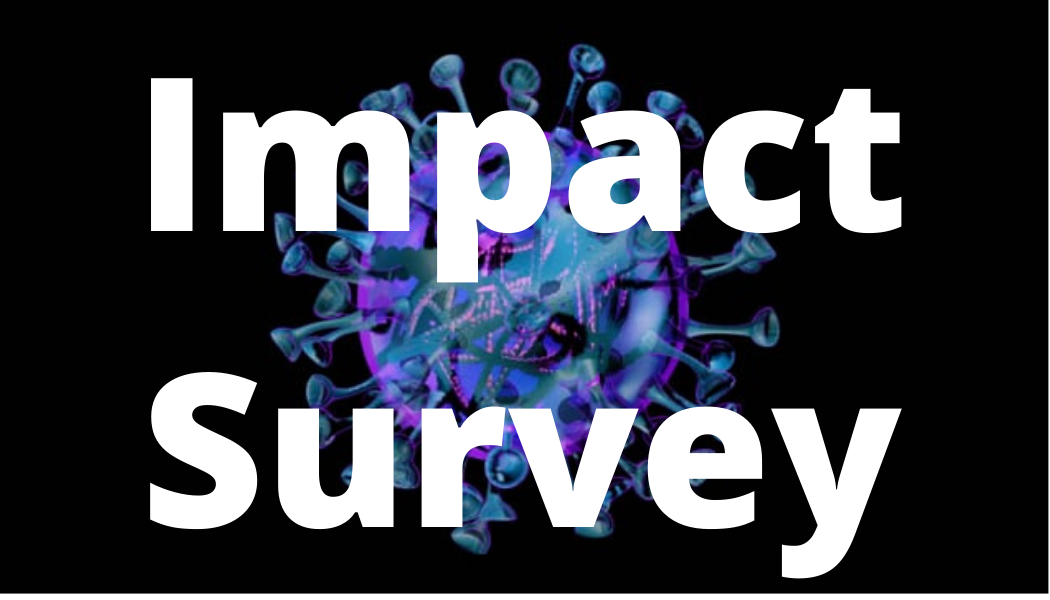 COVID-19 Third Sector IMPACT Survey