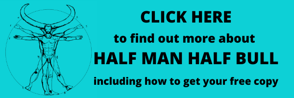 Click here to find out more about Half Man Half Bull